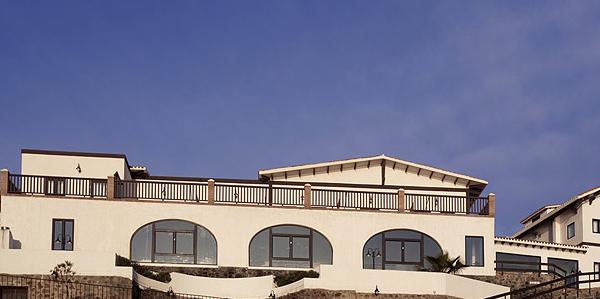 Hotel Doña Pakita