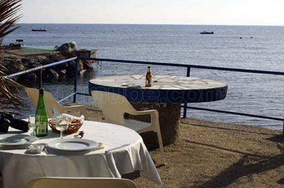 Hostal-Restaurante-La-Isleta-del-Moro-Foto-3313314