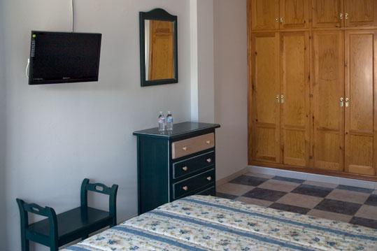 habitaciones03