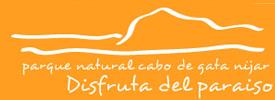 Parque Natural de Cabo de Gata - ASEMPARNA