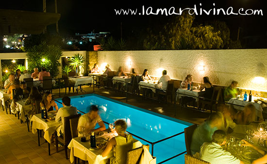 restaurante-la-villa-016