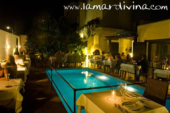 restaurante-la-villa-035