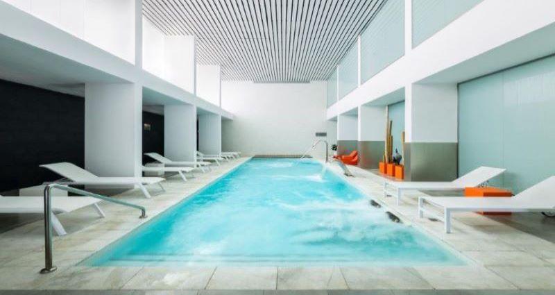 Hotel Spa Cala Grande