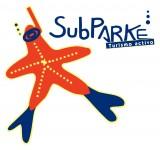 subparke 2